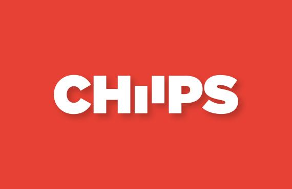 Chiips